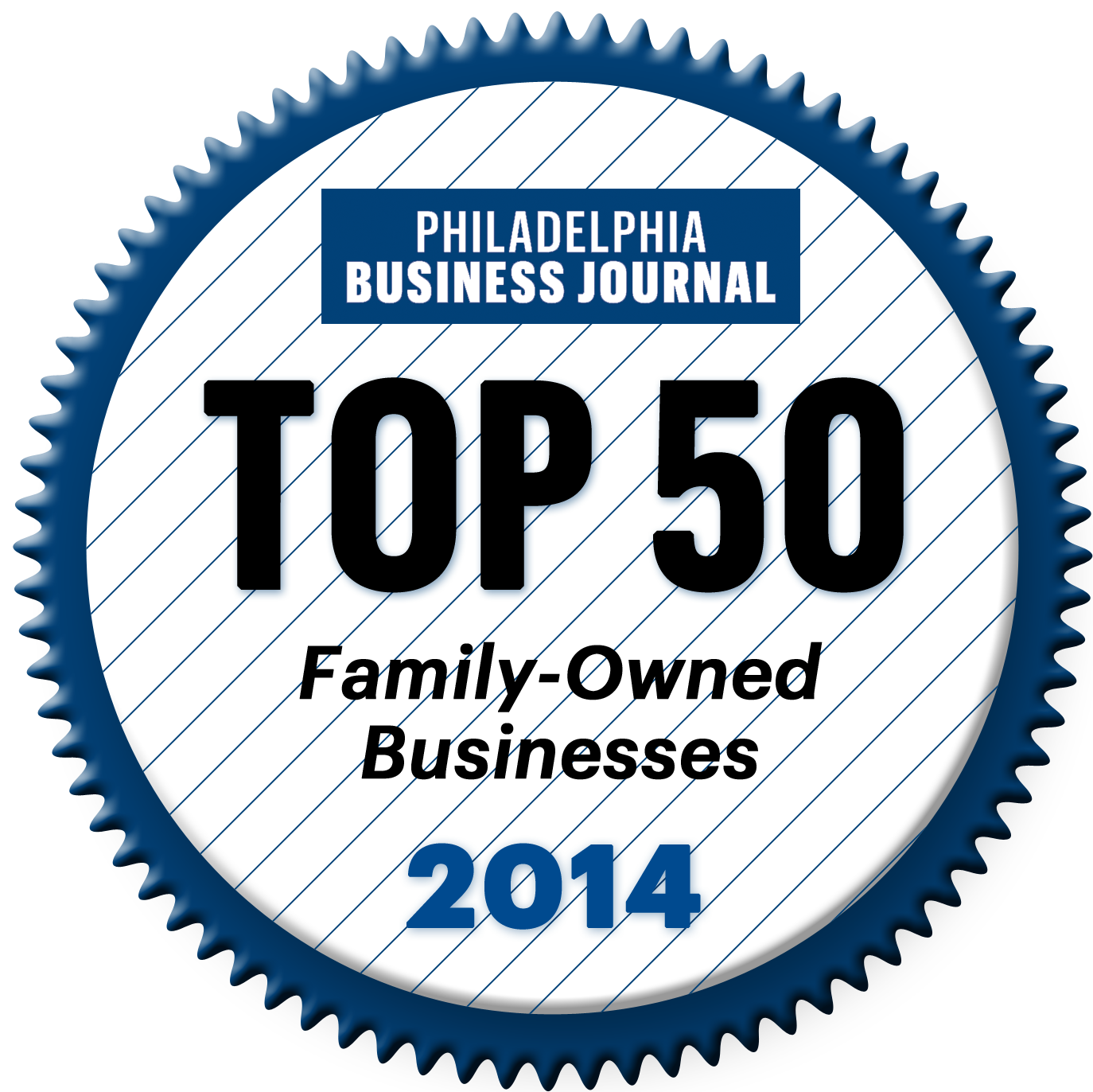 Family Owned Biz 2014