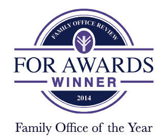 FOR-AWARD-2014-Family-Office-01