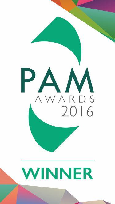 PAM2016Winner